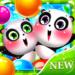 Shoot Bubble – Panda Shooter APK
