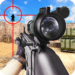 Shoot Hunter & Gun Killer – 3D APK