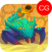 Shooting Monster Game – Battle Royale APK