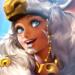 Shop Heroes: RPG Tycoon APK