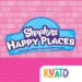 Shopkins Happy Places APK