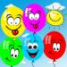 Shovel the balloons APK