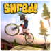 Shred! Downhill Mountainbiking APK