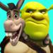 Shrek Sugar Fever – Puzzle Game APK