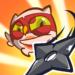 Shuriken Master! APK