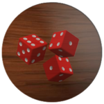Sic Bo (Tai Xiu) – Multiplayer Casino APK