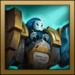 Siege Of Legends APK