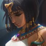 Sim Empire Online Generator