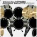 Simple Drums – Deluxe APK