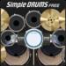 Simple Drums Free APK