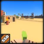 Simple Sandbox APK