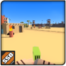 Simple Sandbox APK