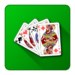Simple Solitaire Collection APK