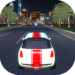 Single Player Traffic Racing APK