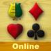 Sixty-Six App ♠ 66 Santase, Free Card Games 2018 APK