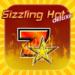 Sizzling Hot™ Deluxe Slot APK