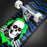 Skateboard Party 2 APK