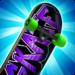 Skater Boys – Skateboard Games APK