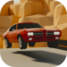 Skid Rally: Drag, Drift Racing APK