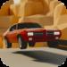 Skid Rally: Drag, Drift Racing APK