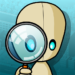 Skill Lab: Science Detective APK