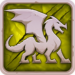 Sky Kingdoms: Dragon War APK