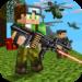 Skyblock Island Survival Games APK