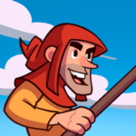 Slider Heroes: idle adventure APK
