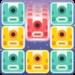Slidey: Block Puzzle APK