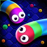 Slink.io – Snake Game APK