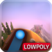 Slope Down: First Trip APK