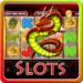 Slot 5 Dragon APK