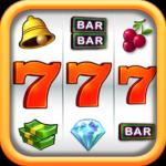 Slot Machine – FREE Casino APK