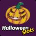 Slot Machine Halloween Lite APK