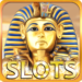 Slot Machine : Pharaoh Slots APK