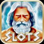 Slot Machine: Zeus APK