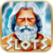 Slot Machine: Zeus APK