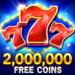 Slot Machines – Free Vegas Slots Casino APK