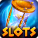 Slot Machines – Slots Awe™ Free Vegas Casino Pokie APK