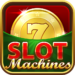Slot Machines by IGG APK