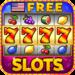 Slot Machines–Wild Casino HD APK