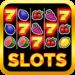 Slot machines – Casino slots APK