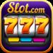 Slot.com – Free Slots Casino APK