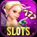 SlotVentures – Fantasy Casino Adventure APK