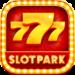 Slotpark Free Slots Casino: Las Vegas Slot Machine APK