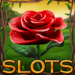 Slots 2016:Casino Slot Machine APK