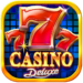 Slots – Casino Deluxe By IGG APK
