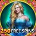 Slots – Cinderella Slot Games APK