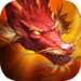 Slots Dragon FREE Slot Machine APK