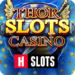 Slots – Epic Casino Games APK